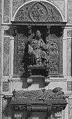 Monumentofunebre di Inocenzo III